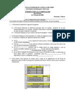 INF117-2009-1 Práctica 2