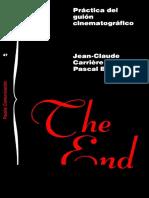 carriere y bonitzer - practica del guion cinematografico.pdf