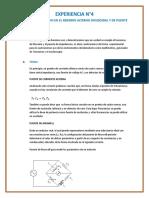 Informe Previo4 de Circuitos 2 (1)