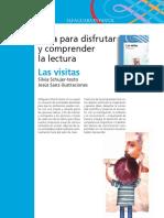 Las visitas.pdf