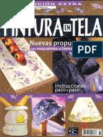 PINTURA-EN-TELA-4-1.pdf