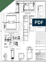 Sanit+írio_1.pdf