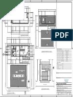 Arquitet+¦nico 1.1.pdf