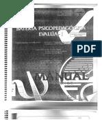 Manual-Evalua-1.doc