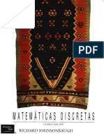 Matemáticas Discretas, 4ta Edición – Richard Johnsonbaugh.pdf