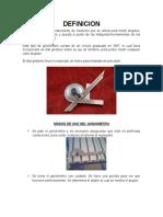 62866284-Modos-de-Uso-Del-Goniometro.doc