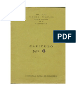 59748729-Curso-de-Relojeria.pdf