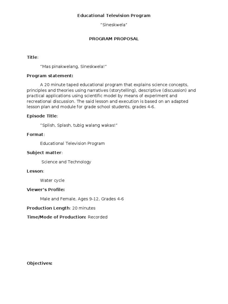 Großartig Tv Skript Vorlage Wort Zeitgenössisch - Entry Level Resume ...