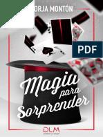 Nuevo-Libro-MXS.pdf