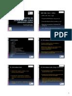 Flores PDF