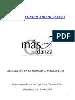 danza_2011_c3_proyecto_unificado_danza.pdf