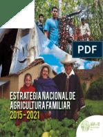 enaf 2015-2021.pdf