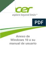 UM_Acer_1.0_ES.pdf