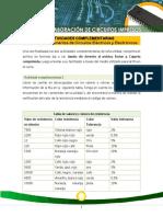 ActividadesComplementariasU1 (5)