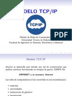 2_MODELO TCP IP