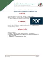 Referencia Bibliografica Examen Conocimientos (1)x