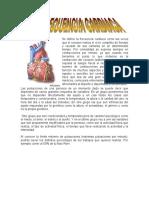 LA FRECUENCIA CARDIACA.doc