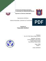 Practica-7-8-9-10-11