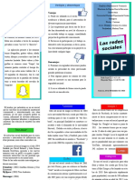 trpticodelasredessociales-161122235039.pdf