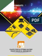U-PVC2.pdf