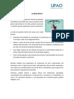 20170623160636.pdf