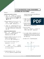 CG- ALGEBRA VECTORIAL (1).pdf