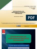 Mantto basado en la confiabilidad.pdf