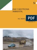 geotencia -ambienta10