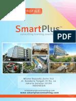 Smartplus Consulting Company Profile