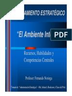 El Ambiente Interno.pdf