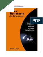Pequeno-Diccionario-Disenador.pdf