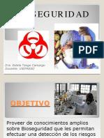 Clase Bioseguridad 120813122552 Phpapp02