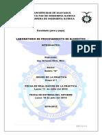 ESCALDADO-informe (1)