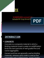 concrete-130708114943-phpapp02