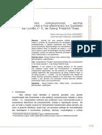 Pensamento_composicional_escrita_instrum.pdf