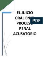 EL JUICIO ORAL EN EL PROCESO PENAL ACUSATORIO.docx