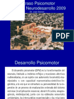 retraso_psicomotor_ part_1.ppt