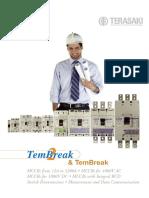 TemBreak 2 16-I61EU.pdf