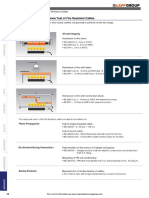 pg088_T35-1 Fire Performance Test of FR Cables.pdf
