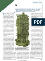 03b. Nature Koch et al., 2004 supplemental 2.pdf