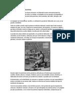 origen y evolucion de industrias panameña.docx
