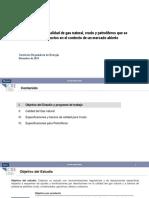 cre N2.pdf