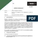 036-15 - GOB.REG.CAJAMARCA.doc