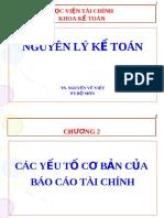 chuong2_nguyenlyKT.pdf