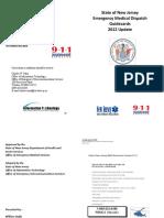 2012 Guidecard Update.pdf