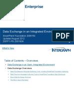 Spe Dataflow Diagrams