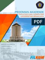 13_Buku_Pedoman_FILKOM-2017_(1)