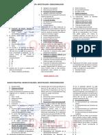 Banco Enam Pediatria-neonato-Infecto-Endocrino Con Claves