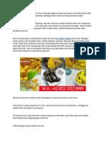 Grosir Kue Kering di Salatiga, WA +62 823 1322 9989 (Tsel)