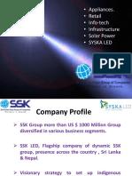 SSK Presentation 14.01.14